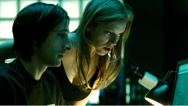 splice_movie_image_adrian_brody_sarah_polley_01.jpg