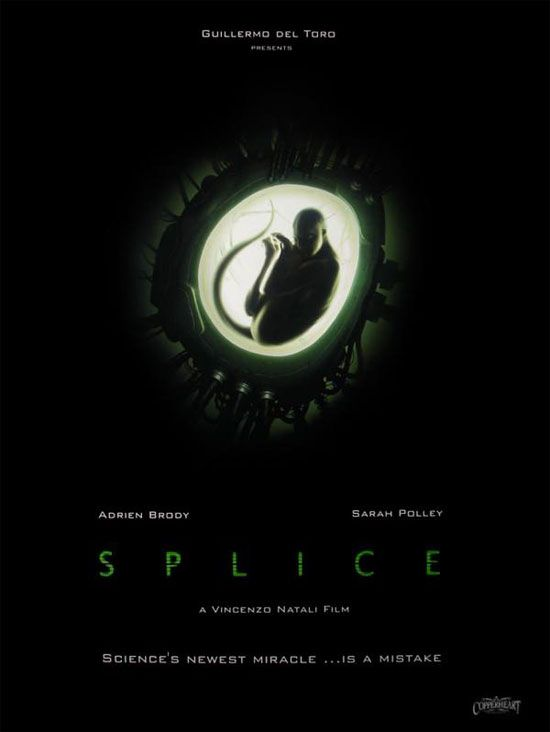 http://www.collider.com/wp-content/image-base/Movies/S/Splice/posters/Splice%20movie%20poster.jpg