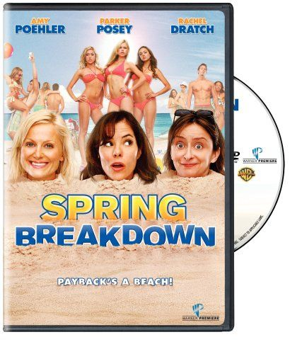 Spring Breakdown DVD.jpg