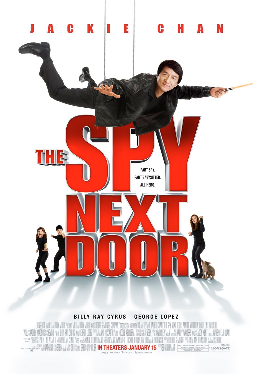 The Spy Next Door movie poster Jackie Chan (1).jpg