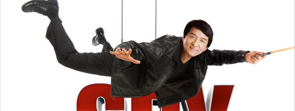 The Spy Next Door slice Jackie Chan.jpg