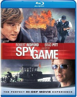 Spy Game Blu-ray.jpg