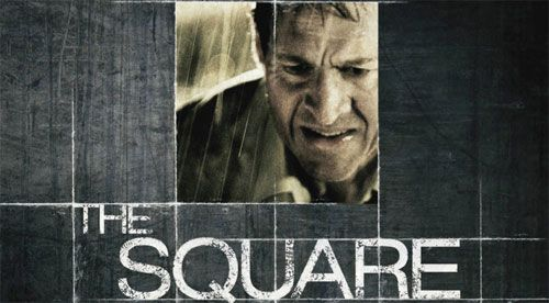 The Square movie image slice.jpg
