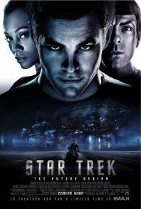 star_trek_international_movie_poster_01.jpg