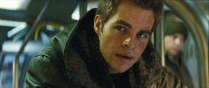 star_trek_movie_image__2_12.jpg