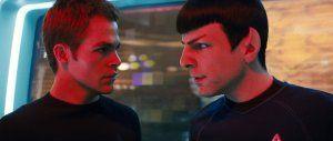 star_trek_movie_image_l1.jpg