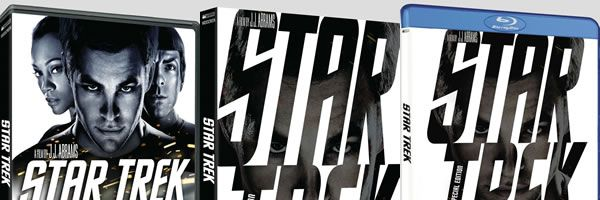 slice_star_trek_dvd_blu-ray_01.jpg