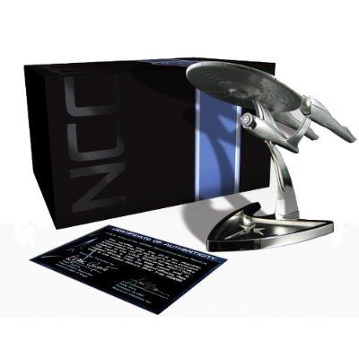 star_trek_amazon_blu-ray_gift_set_01.jpg