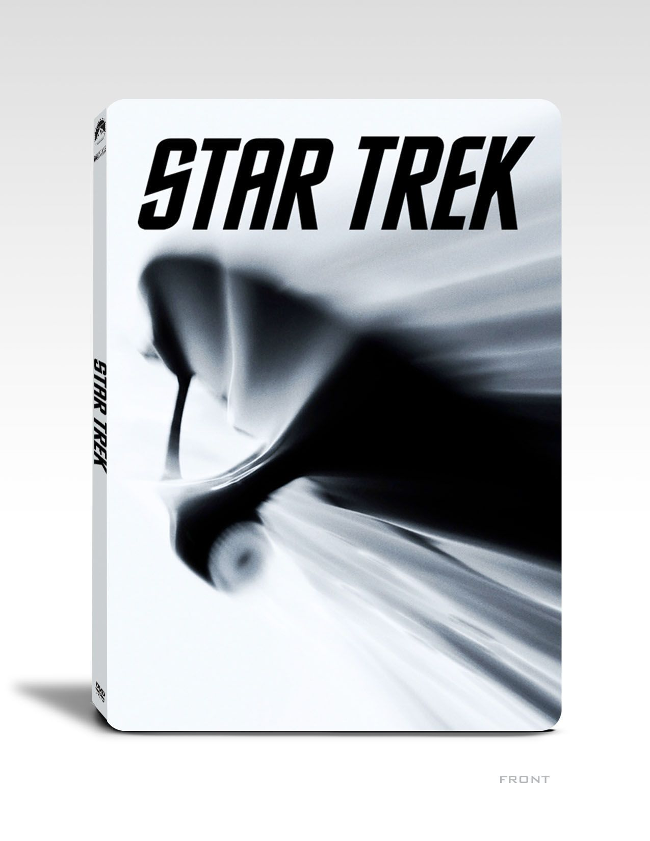star_trek_dvd_transworld_steelcase_01.jpg