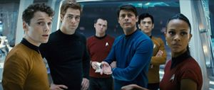 Star Trek movie image Chris Pine, Karl Urban, Zachary Quinto.jpg