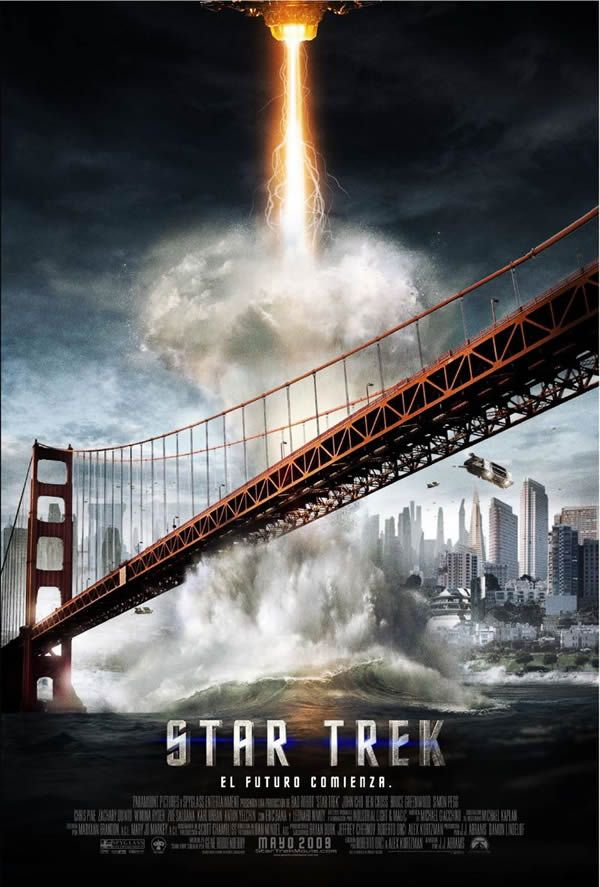 star_trek_international_movie_poster_02.jpg