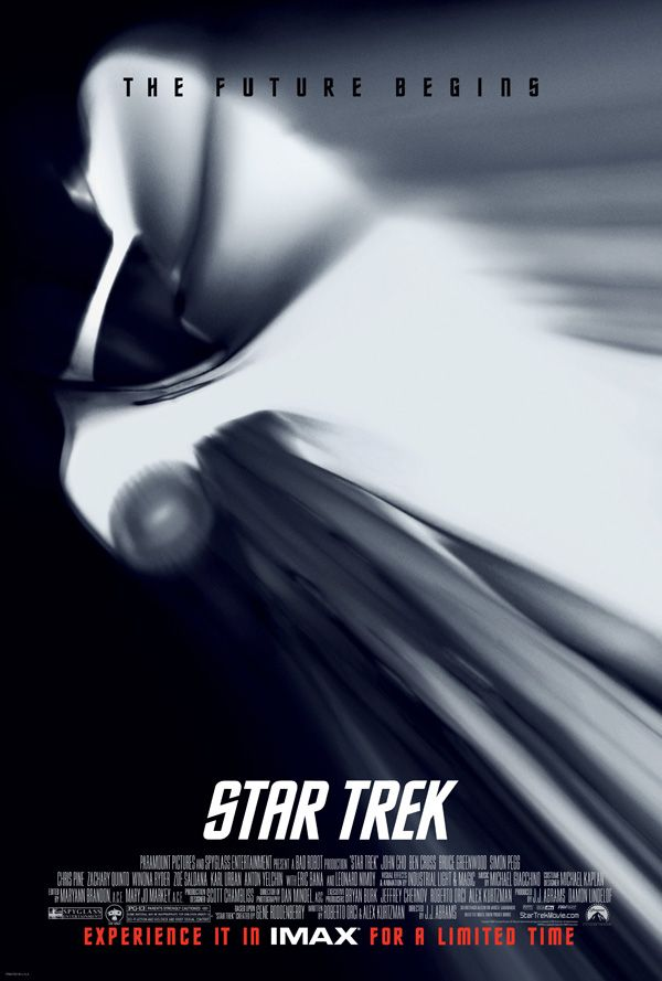 star_trek_movie_poster_imax.jpg