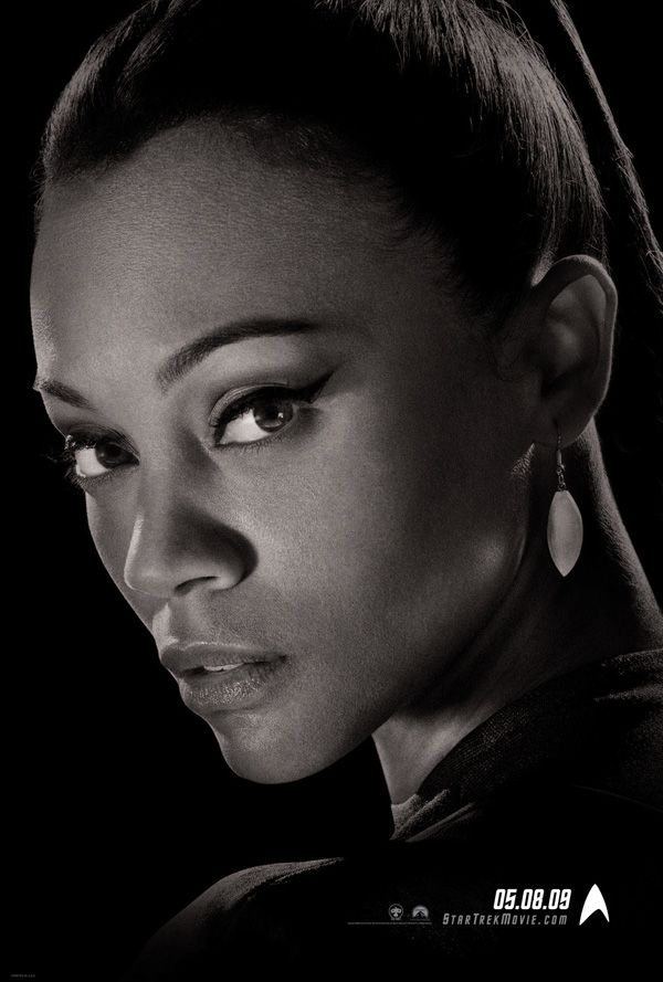 star_trek_movie_poster_uhura_character_poster_.jpg