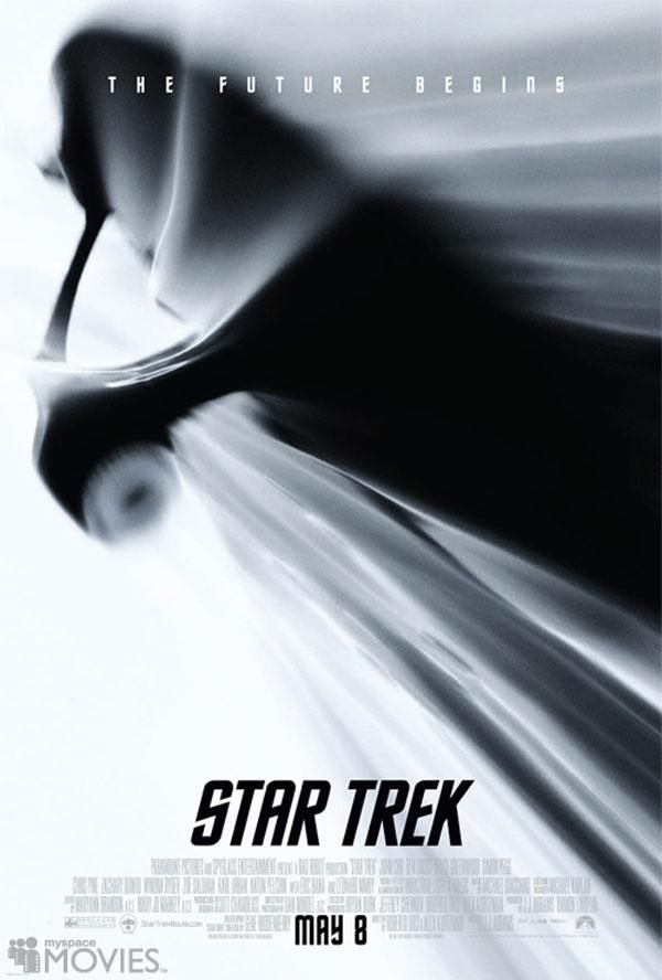 star_trek_new_movie_poster_3_27_09.jpg