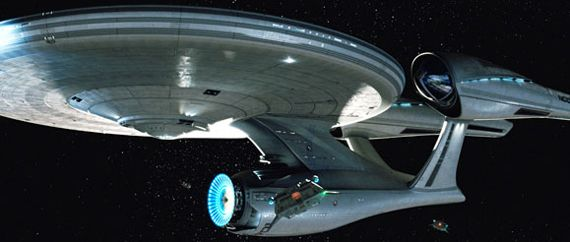 the_enterprise_star_trek_movie_image_j.j._abrams_version.jpg