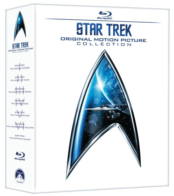 STAR TREK Original Motion Picture Collection Blu-ray (1).jpg