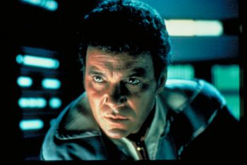 STAR TREK II THE WRATH OF KHAN movie image.jpg