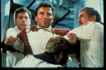 STAR TREK II THE WRATH OF KHAN.jpg