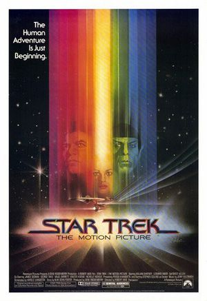 STAR TREK THE MOTION PICTURE movie poster.jpg