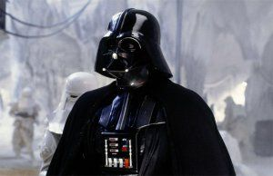 Star Wars Darth Vader (3).jpg