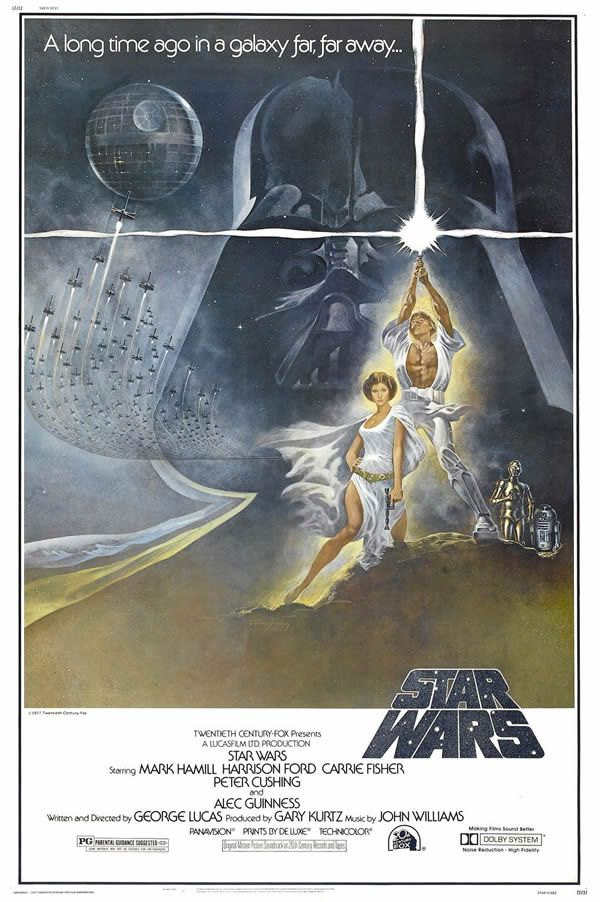 star_wars_original_poster.jpg