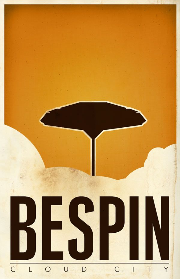 star_wars_poster_minimalist_travel_bespin.jpg
