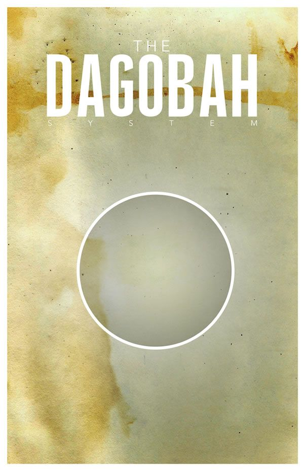 star_wars_poster_minimalist_travel_dagobah.jpg