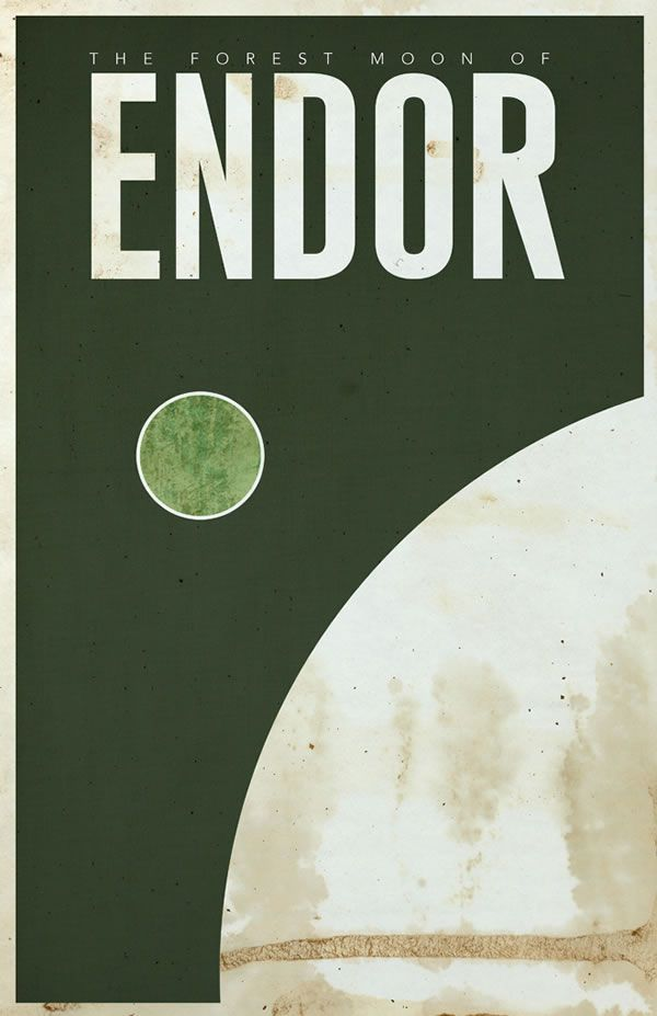 star_wars_poster_minimalist_travel_endor.jpg