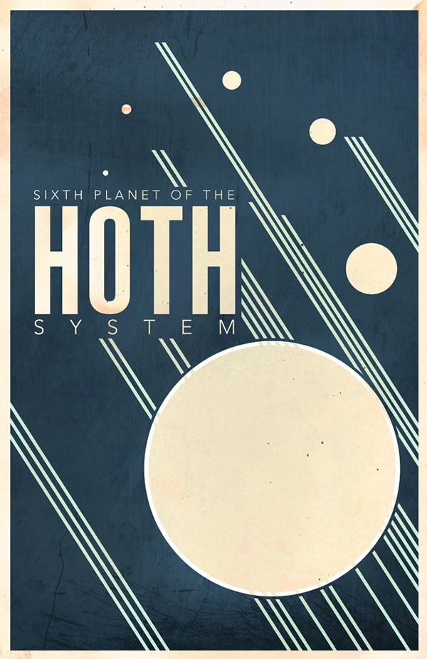 star_wars_poster_minimalist_travel_hoth.jpg