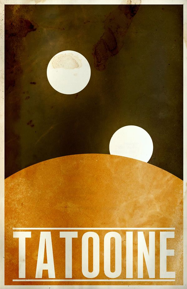 star_wars_poster_minimalist_travel_tatooine.jpg