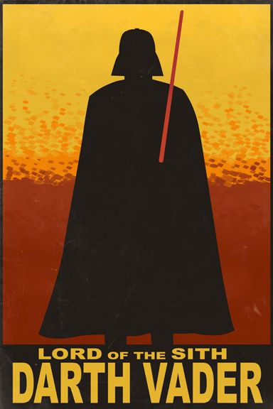 star_wars_poster_vintage_wine_ad_darth_vader.jpg