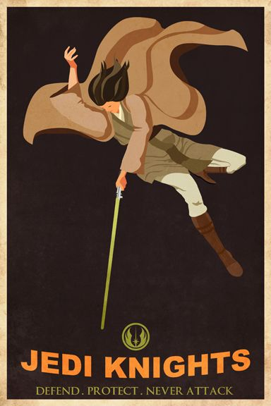 star_wars_poster_vintage_wine_ad_jedi_knights.jpg