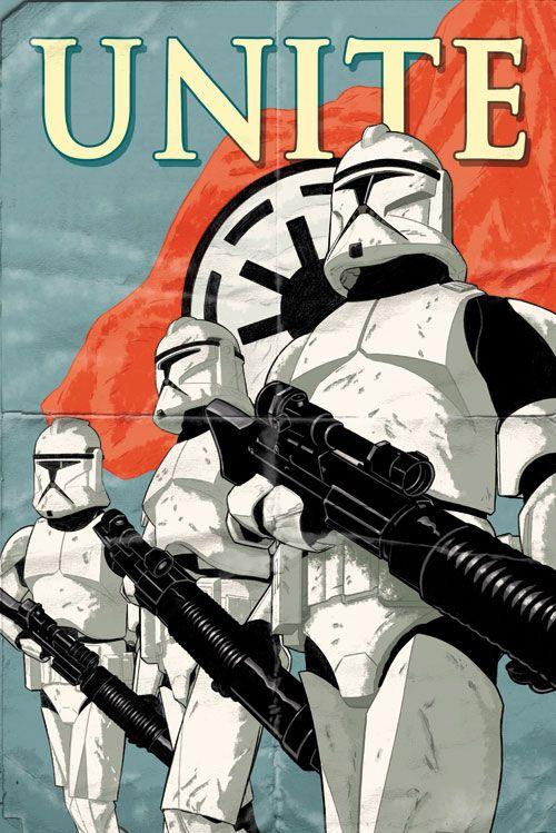 star_wars_propaganda_poster_joe_corroney_unite_stormtroopers.jpg