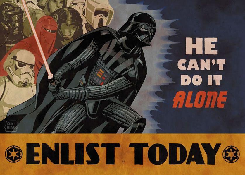star_wars_trading_card_propaganda_poster_01.jpg