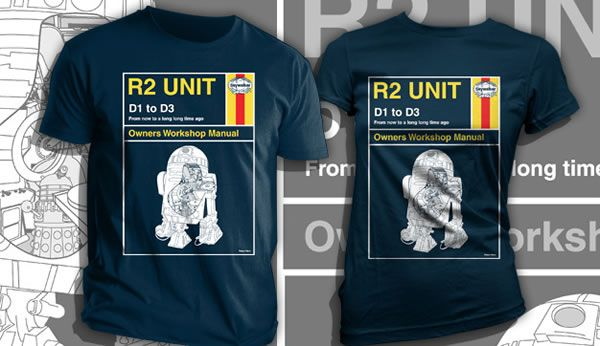 r2_unit_user_manual_shirt_01.jpg