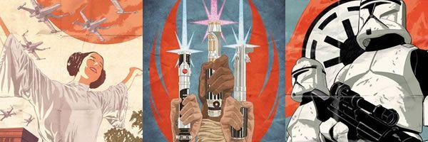 slice_star_wars_propaganda_posters_02.jpg