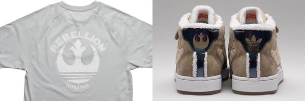 slice_wear_this_star_wars_adidas_sneakers_t-shirt_01.jpg