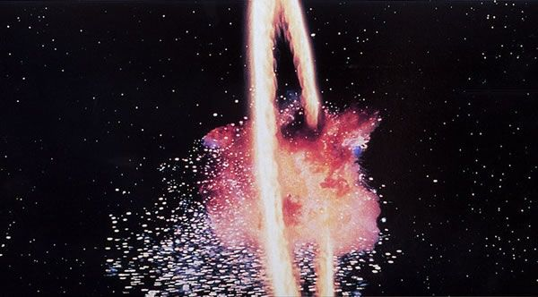 star_wars_death_star_explodes_001.jpg