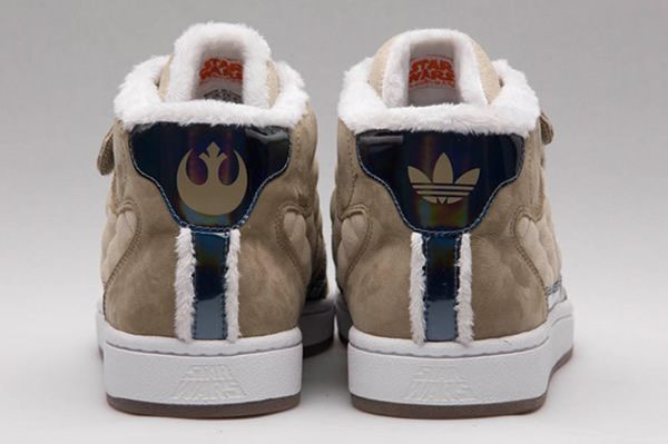 wear_this_star_wars_adidas_sneakers_02.jpeg