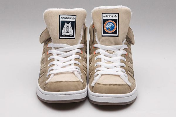 wear_this_star_wars_adidas_sneakers_03.jpeg