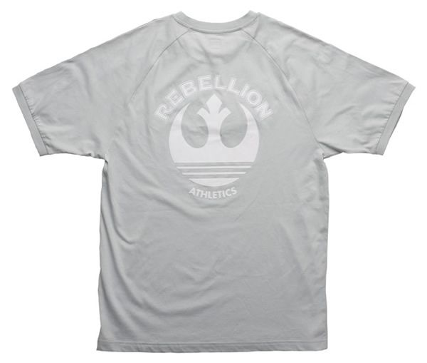 wear_this_star_wars_adidas_t-shirt_01.jpeg