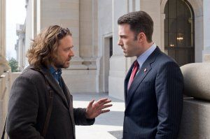 state_of_play_movie_image_ben_affleck_and_russell_crowe1.jpg