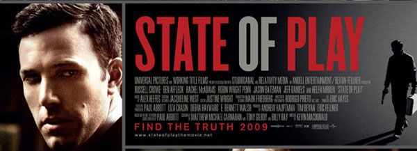 State of Play movie image.jpg