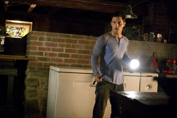 The Stepfather movie image (2).jpg