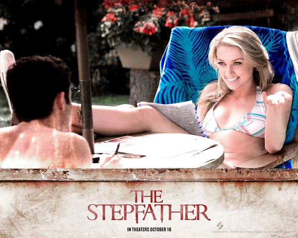 The Stepfather movie image (4).jpg