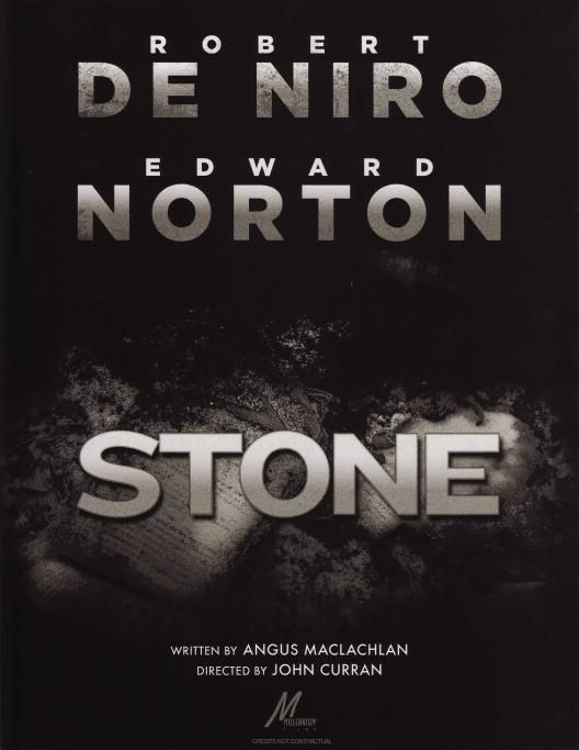 stone_promo_movie_poster_robert_de_niro_edward_norton_01.jpg