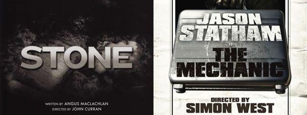 slice_stone_mechanic_promo_posters_01.jpg