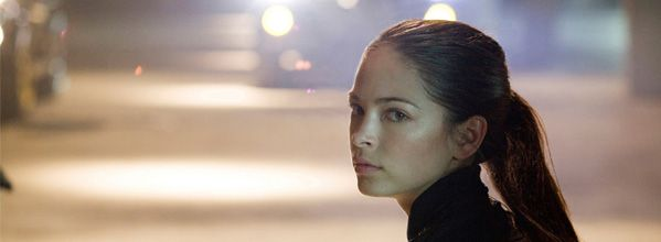 street_fighter_the_legend_of_chun_li_movie_image_kristin_kreuk image 5.jpg
