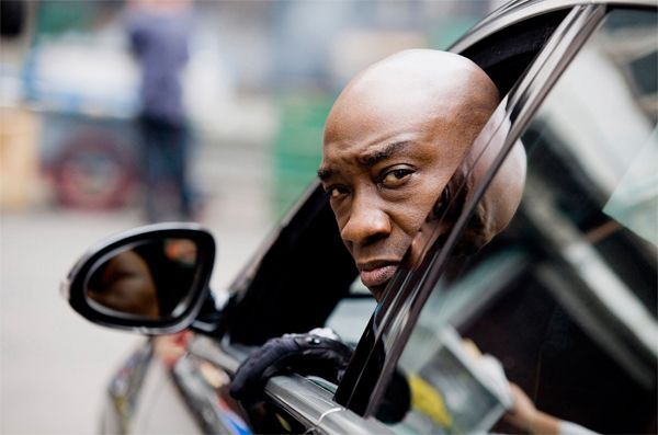 street_fighter_the_legend_of_chun_li_movie_image_michael_clarke_duncan__1_.jpg