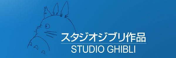 slice_studio_ghibli_logo_01.jpg